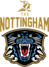 GMB Panthers - Official Site of the Nottingham Panthers Ice Hockey Club