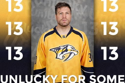 Brian McGrattan set to fly into the UK. Debut Saturday.