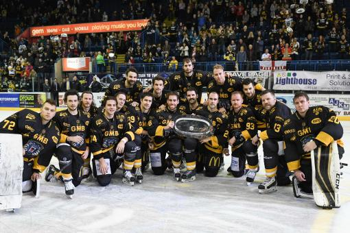 Continental Cup memories - taster available to watch now