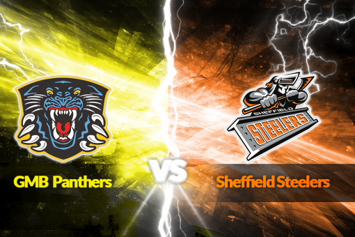 PANTHERS v SHEFFIELD TONIGHT - you might be able to pay on the door!