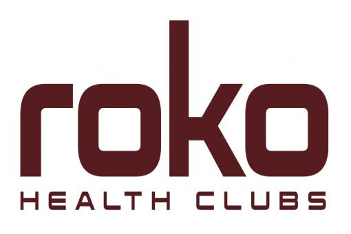 Panthers Radio & TV goes to Roko Health Club