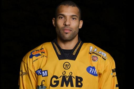 David Clarke to return in big game on Saturday?