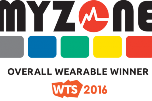 MYZONE heart and effort monitors on board with Panthers again