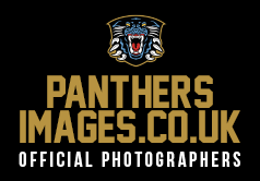 www.panthersimages.co.uk - The official photographer of The GMB Nottingham Panthers