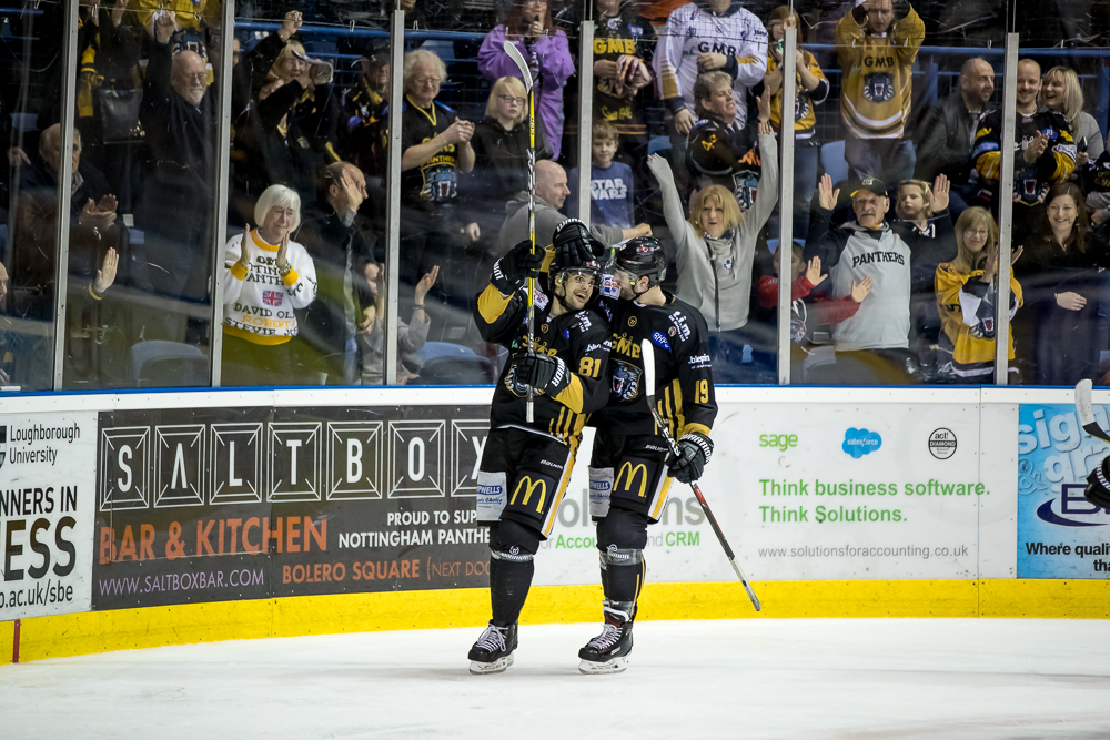 Game Preview- Challenge Cup Semi Final Top Image