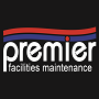 Premier Facilities Maintenance