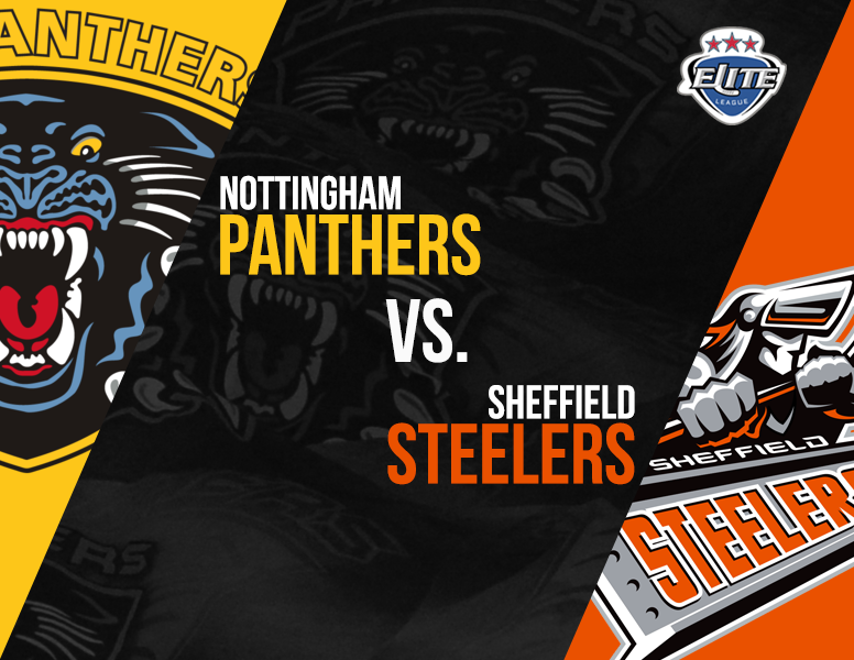 Challenge Cup v Sheffield season ticket deadline – THIS WEEKEND Top Image