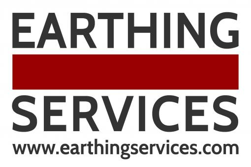 EARTHING SERVICES BACK ON BOARD WITH THE PANTHERS