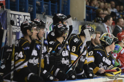 Panthers home season opens against Cardiff– FIXTURES RELEASED