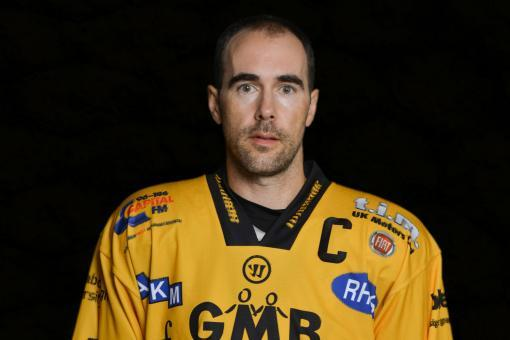 Captain predicts another big clash when Belfast visit on Sunday