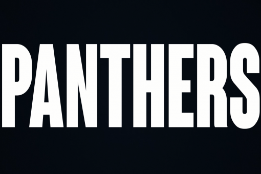 Award winning editor creates 'A Panthers Short'