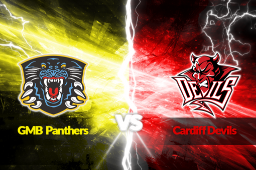 1500 and counting left for Saturday - Panthers v Devils