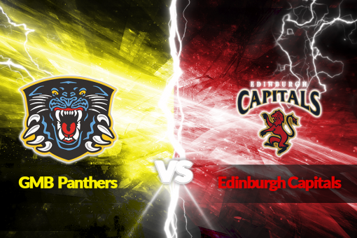Bank Holiday Monday action at four - tickets available until face-off