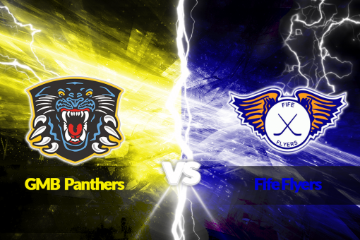 GAMEDAY - SAME LINE-UP EXPECTED FOR PANTHERS