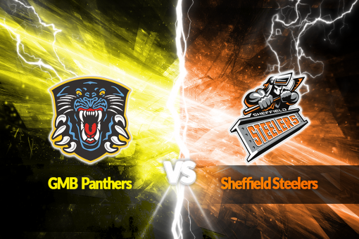 It's pay day - it's the play-offs - buy now for clash with Steelers tomorrow