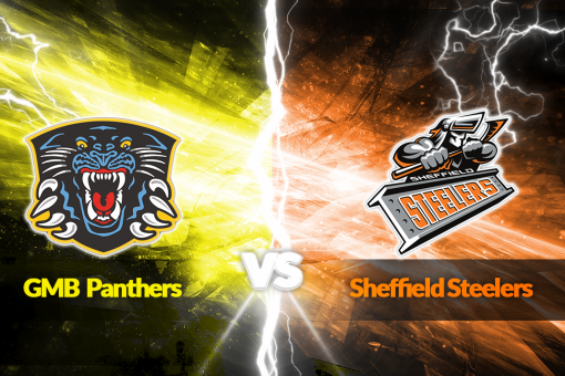 New seats released for Saturday's Nottingham-Sheffield clash