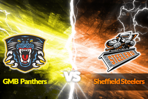 GMB Panthers versus Steelers ticket update