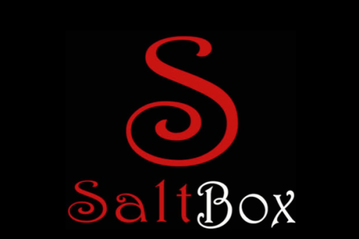 Panthers' new meals partner for team and fans - SALTBOX