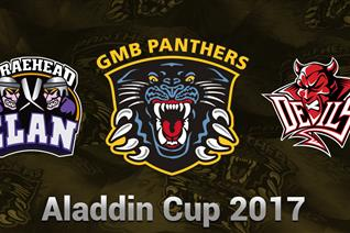 Aladdin Cup – how it works