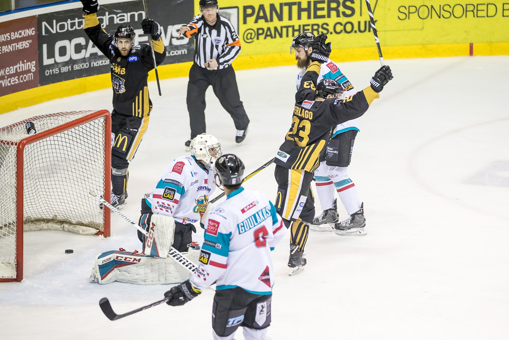 TV Highlights of league win over Giants Top Image