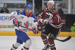 GB vs Riga - 06/02/19