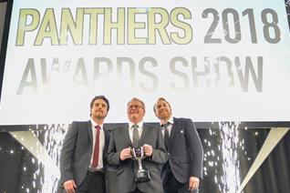 Panthers Awards Night- Photo Special