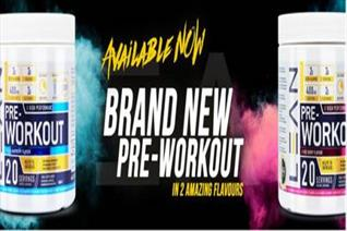 Panthers and LEAN Active extend their partnership