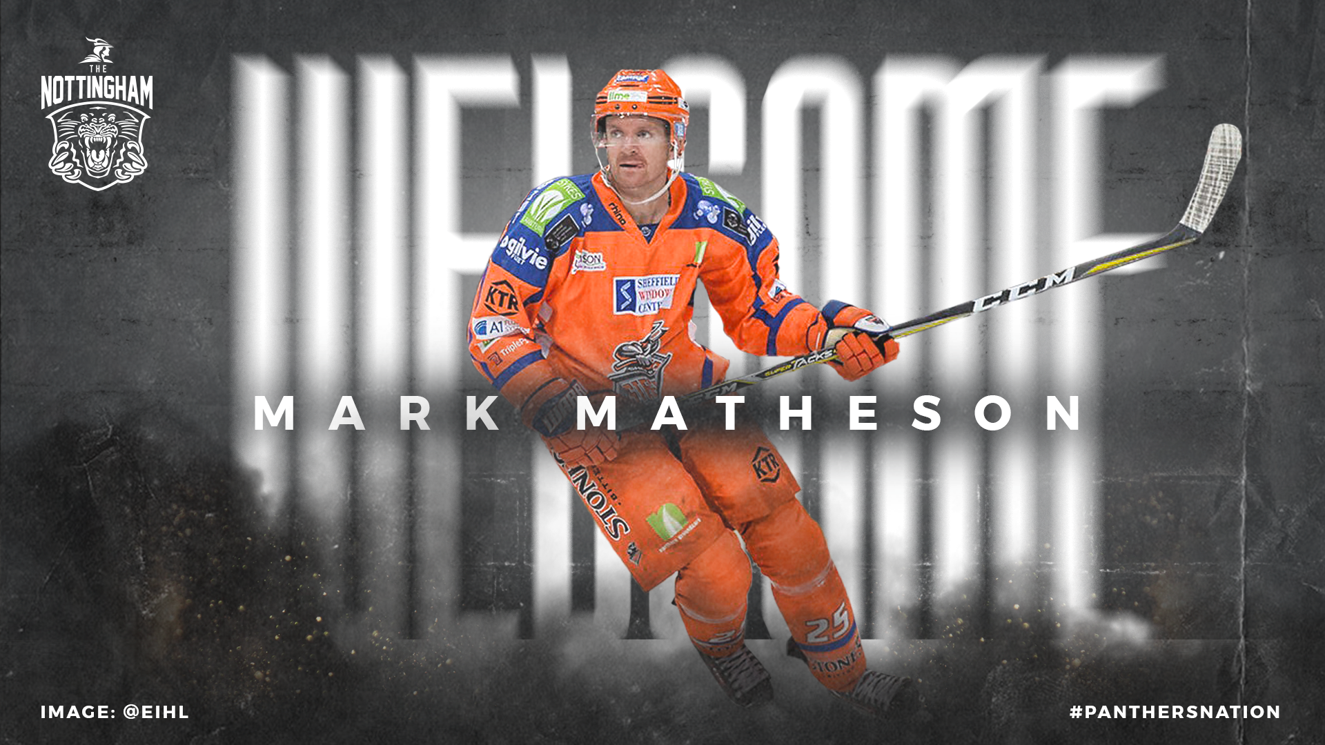 190614 | Matheson switches to Nottingham Top Image