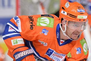 190614 | Matheson switches to Nottingham