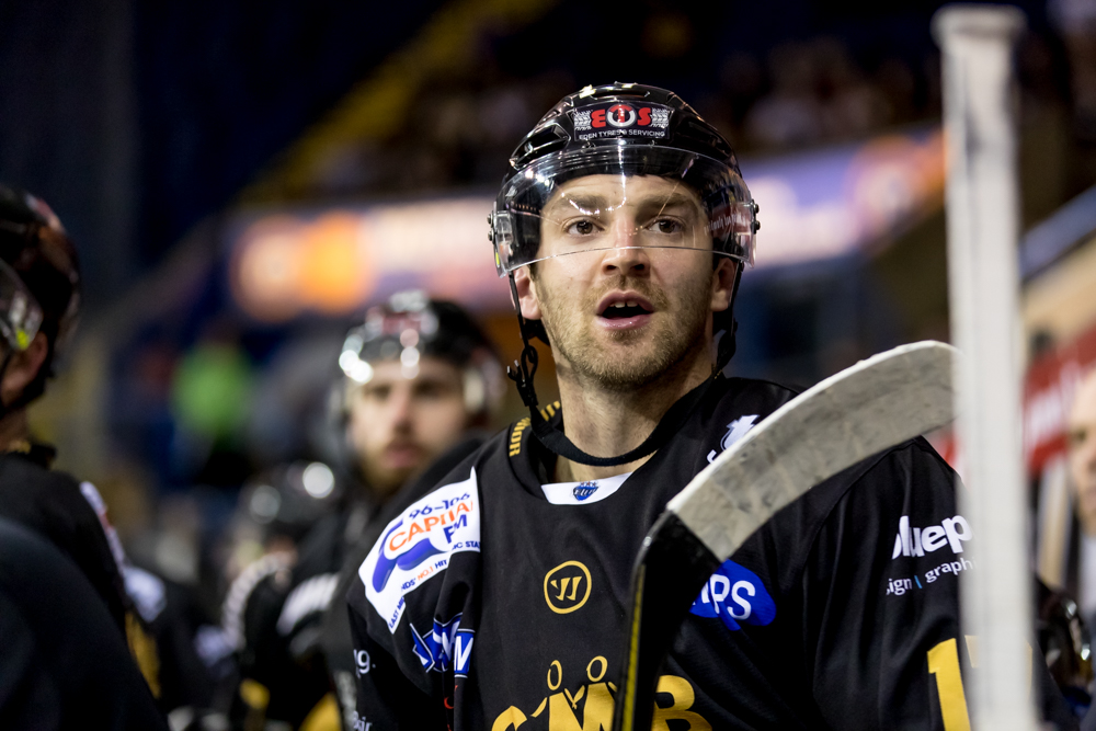Deals and Steals for Panthers vs Coventry Top Image