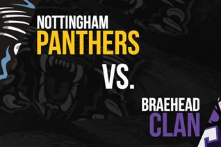 Game Preview: Panthers v Clan