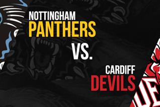 Panthers vs Cardiff- Deals and Steals