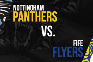 Panthers vs Flyers- Game Preview