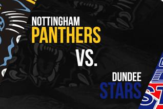 Panthers-Steelers 100 tickets left