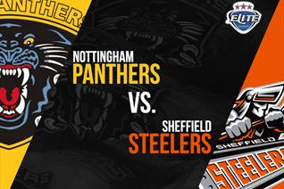 Challenge Cup v Sheffield season ticket deadline – THIS WEEKEND