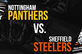 Gameday- Panthers revenge mission