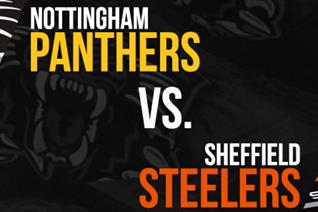 Panthers v Steelers- Bowl Sold Out!