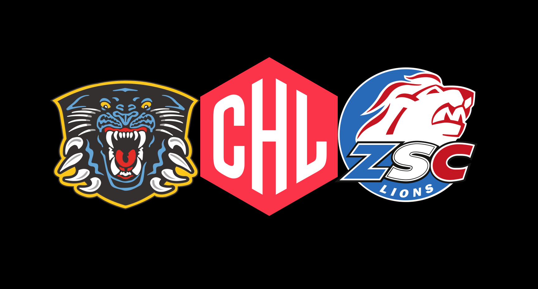 ZSC Lions boast great history Top Image