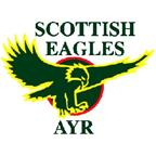 Ayr Scottish Eagles